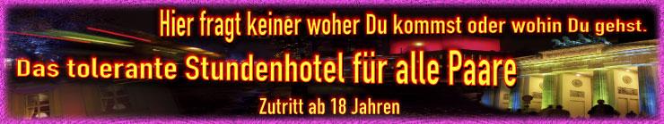 stundenhotel berlin sextreff in augsburg
